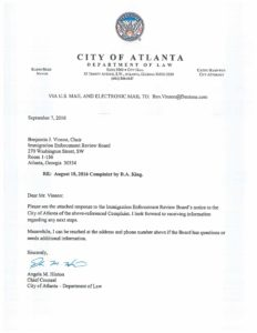 city-of-atlanta-response-to-ierb-09072016_page_1