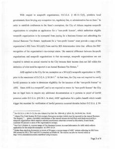 city-of-atlanta-response-to-ierb-09072016_page_4