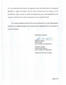 city-of-atlanta-response-to-ierb-09072016_page_5
