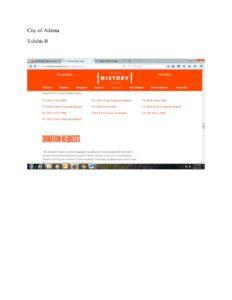 city-of-atlanta-response-to-ierb-09072016_page_7