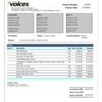 voices-102416