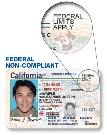 Why california drivers suck